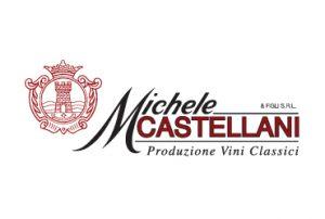 Castellani
