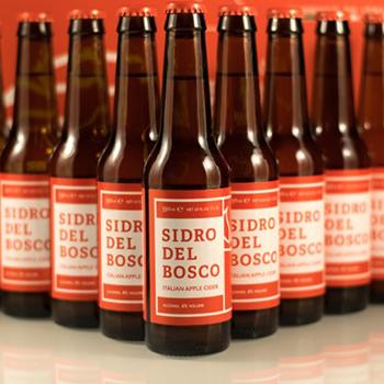 sidro_del_bosco_cider