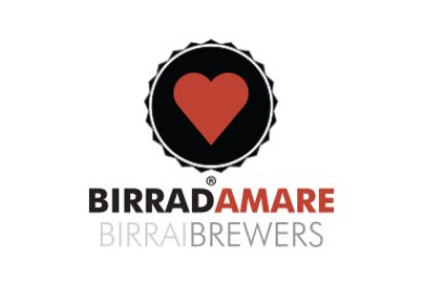 Birra Da Amare