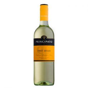 cavit_wine1
