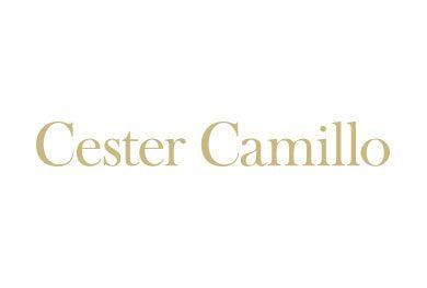 Cester Camillo