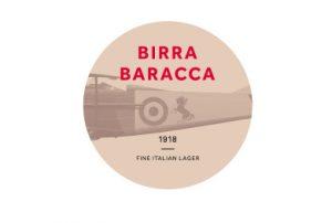 Birra Baracca