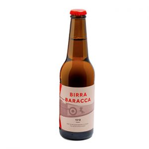 Birra_baracca_bottiglia