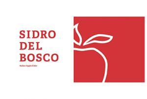 Sidro Del Bosco