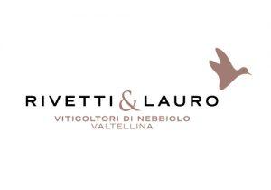 Rivetti & Lauro