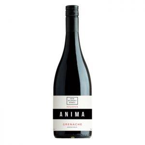 """Anima""-Single-Vineyard-Grenache"