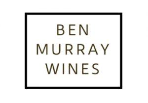 Ben Murray Wines