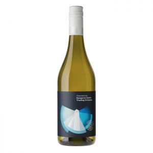 Kangaroo-Island-Chardonnay