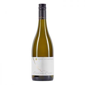 Reserve-Sauvignon-Blanc